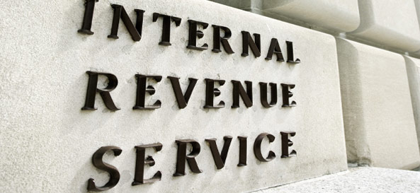 IRS Announces 2021 Retirement Plan Contribution Limits